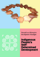 Indigenous Peoples' Self-Determined Development